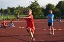 30.06.2011 Steffi-Fuchs-Gedächtnissportfest - Dinkelsbühl_64