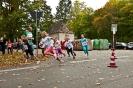 06.10.20.12 Stadtmeisterschaften im Laufen - Zirndorf_10