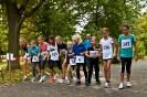 06.10.20.12 Stadtmeisterschaften im Laufen - Zirndorf_1