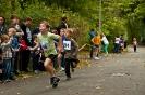 06.10.20.12 Stadtmeisterschaften im Laufen - Zirndorf_46
