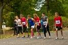 06.10.20.12 Stadtmeisterschaften im Laufen - Zirndorf_48