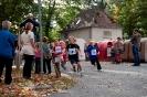06.10.20.12 Stadtmeisterschaften im Laufen - Zirndorf_52