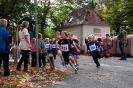 06.10.20.12 Stadtmeisterschaften im Laufen - Zirndorf