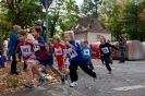 06.10.20.12 Stadtmeisterschaften im Laufen - Zirndorf_56