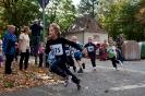 06.10.20.12 Stadtmeisterschaften im Laufen - Zirndorf_58