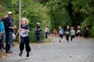 06.10.20.12 Stadtmeisterschaften im Laufen - Zirndorf_60