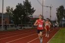 14.09.2012 LO Abendsportfest - Neuendettelsau_17