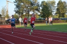 14.09.2012 LO Abendsportfest - Neuendettelsau_3