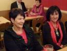 14.12.2012 Weihnachtsfeier mit Sportabzeichenverleihung - Zirndorf_14