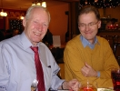 14.12.2012 Weihnachtsfeier mit Sportabzeichenverleihung - Zirndorf_8