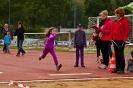22.09.2012 Schülerolympiade - Oberasbach_12