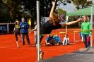 22.09.2012 Schülerolympiade - Oberasbach_23
