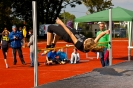 22.09.2012 Schülerolympiade - Oberasbach_24