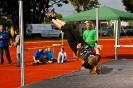 22.09.2012 Schülerolympiade - Oberasbach_25