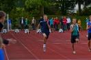 22.09.2012 Schülerolympiade - Oberasbach_26