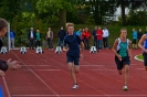 22.09.2012 Schülerolympiade - Oberasbach_27
