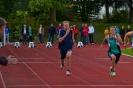 22.09.2012 Schülerolympiade - Oberasbach_28