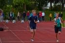 22.09.2012 Schülerolympiade - Oberasbach_29