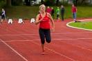 22.09.2012 Schülerolympiade - Oberasbach_32