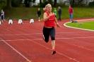 22.09.2012 Schülerolympiade - Oberasbach_33