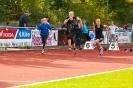 22.09.2012 Schülerolympiade - Oberasbach_34