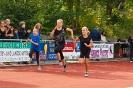 22.09.2012 Schülerolympiade - Oberasbach_35