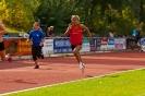 22.09.2012 Schülerolympiade - Oberasbach_36