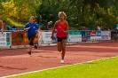 22.09.2012 Schülerolympiade - Oberasbach_37