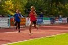 22.09.2012 Schülerolympiade - Oberasbach_38