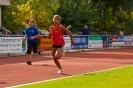 22.09.2012 Schülerolympiade - Oberasbach_39