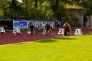 22.09.2012 Schülerolympiade - Oberasbach_40