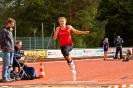 22.09.2012 Schülerolympiade - Oberasbach_44