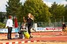 22.09.2012 Schülerolympiade - Oberasbach_49