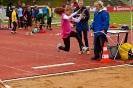 22.09.2012 Schülerolympiade - Oberasbach_4