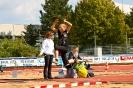 22.09.2012 Schülerolympiade - Oberasbach_50