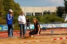 22.09.2012 Schülerolympiade - Oberasbach_53