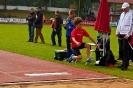 22.09.2012 Schülerolympiade - Oberasbach_7
