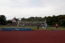 28.06.2012 Steffi-Fuchs-Gedächtnissportfest - Dinkelsbühl_11