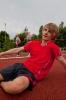 28.06.2012 Steffi-Fuchs-Gedächtnissportfest - Dinkelsbühl_20