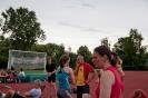 28.06.2012 Steffi-Fuchs-Gedächtnissportfest - Dinkelsbühl