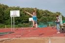 28.06.2012 Steffi-Fuchs-Gedächtnissportfest - Dinkelsbühl_5