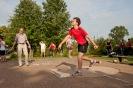 28.06.2012 Steffi-Fuchs-Gedächtnissportfest - Dinkelsbühl_7