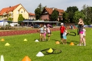 03.08.2013 Zeltlager - Zirndorf_11