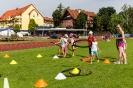 03.08.2013 Zeltlager - Zirndorf_12