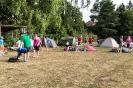 03.08.2013 Zeltlager - Zirndorf_1