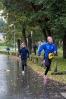 05.10.2013 Stadtmeisterschaften im Laufen - Zirndorf_10
