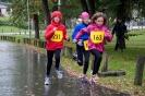 05.10.2013 Stadtmeisterschaften im Laufen - Zirndorf_13