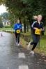 05.10.2013 Stadtmeisterschaften im Laufen - Zirndorf_20