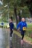 05.10.2013 Stadtmeisterschaften im Laufen - Zirndorf_9
