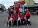 06.07.2013 Kreismeisterschaften im 4-Kampf - Zirndorf_12